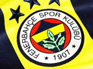 Fenerbahçe: Gereğini yapın, yoksa...