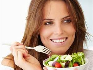 Depresyonu önleyici besinler