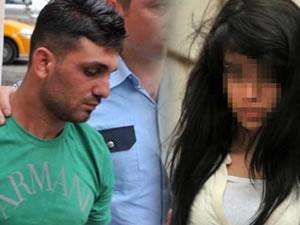 Üniversiteli kızı öpmeye kalkışan sanığa 4 yıl hapis