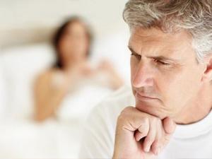 Prostat kanserinde doğru bilinen yanlışlar