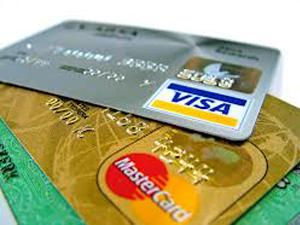 Taksitli ödemeler mart ayında yüzde 17 azaldı