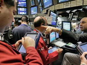 Küresel piyasalarda pozitif hava etkisini artırıyor