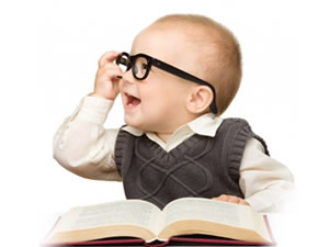 Göz hastalıkları okulda başarıyı etkiliyor