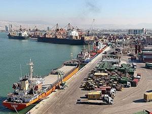 AB'ye göre Türkiye ekonomisi yüzde 2,5 büyüyecek