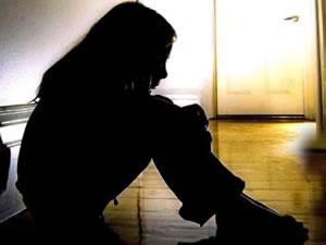 6 Yaşındaki kıza taciz iddiası