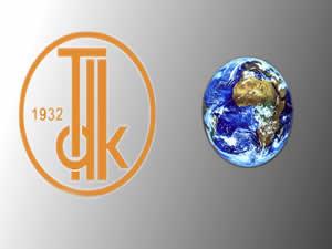 TDK Türkçe'ye çağ atlatacak