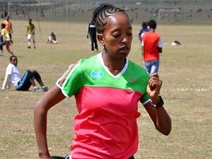 Etiyopyalı atletlerin gözü Türkiye'de