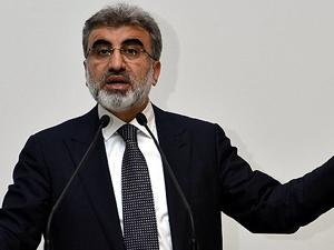 İran'ın teklifi beklentileri karşılamıyor