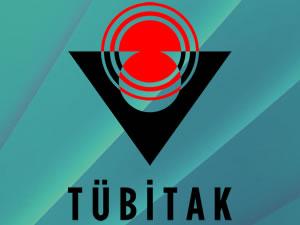 Tübitak'tan 5 milyon liralık destek!