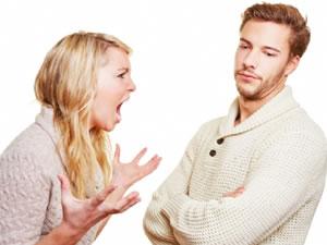 Duygusal zeka ile evliliğinizi kurtarın
