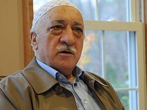 Fethullah Gülen'den ilginç 17 Aralık açıklaması
