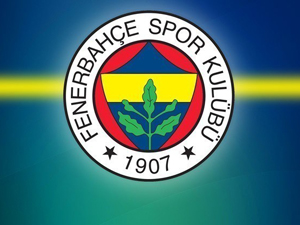 Fenerbahçe'den borçlanma aracı ihracı