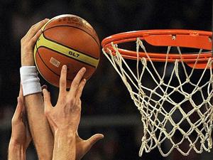 NBA'de 10 maç oynandı