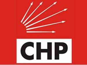 CHP Melih Gökçek'e suç duyurusunda bulundu