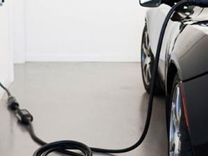 Elektrikli araç pillerinin kapasitesini iki katına çıkartıyor