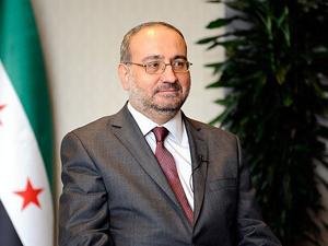 Başbakan Tuma'dan Esed rejimine baskı çağrısı