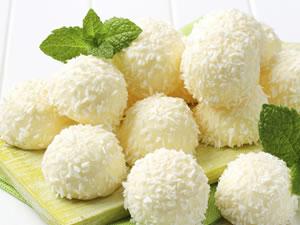 Diyeti sabote eden 7 beyaz besin
