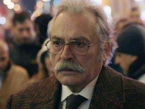 Şahsiyet Almanya'daki ilk Türk dizisi oldu