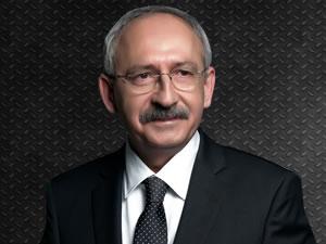 Kılıçdaroğlu: Baykal kasetinin faili Erdoğan'dır