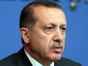Erdoğan, seçimlerden önce gider mi?