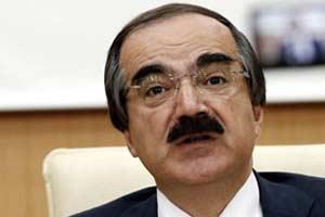 Adana Valisi: Valilik telefonları dinleniyor