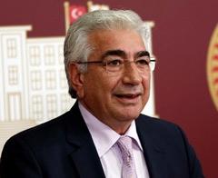 MHP'li Bal: 12 Eylül'de böyle yargı yoktu