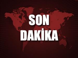 AKP yapamadı İsrail yaptı