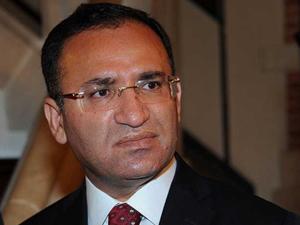 'Anayasa Mahkemesi sınırları aştı'