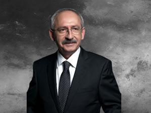 Kılıçdaroğlu: Bir daha Başbakan demeyeceğim