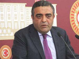 CHP Genel Başkan Yardımcısı Tanrıkulu, Yalova'da