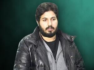 Reza Zarrab'ın yeni ses kaydı ortaya çıktı