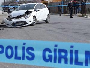Habibler'de sular durulmuyor: 1 ölü