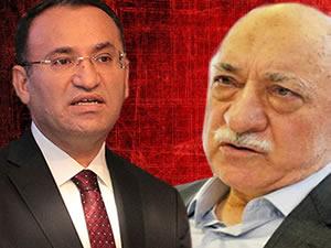 Fethullah Gülen'in iadesi istenecek mi?