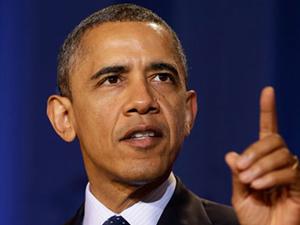 Obama'dan Rusya'ya bedel ödersin uyarısı