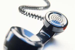 Özel İletişim Vergisi kalkıyor