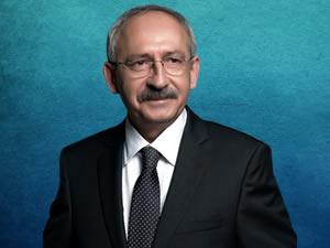 Kılıçdaroğlu: Ona her yerde hırsız diyeceğim