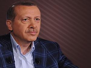 Darbe girişimi bana değil Türkiye'ye yönelik