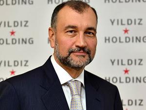"""Türkiye'nin yeni """"en zengini"""" belli oldu"""