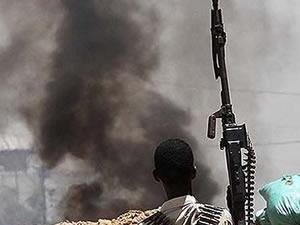 Nijerya'da bombalı saldırı: 51 ölü
