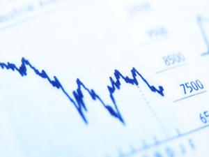 Şubat ayı enflasyon rakamları açıklandı