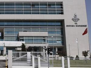 CHP Anayasa Mahkemesine yeniden başvurdu