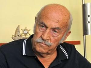 Sinemanın acı kaybı: Altan Günbay vefat etti