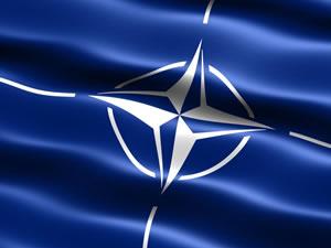 NATO  Ukrayna gündemi ile  ilgili toplanma kararı  aldı