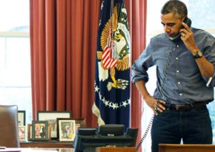 Obama hayatının en zor kararını verecek!