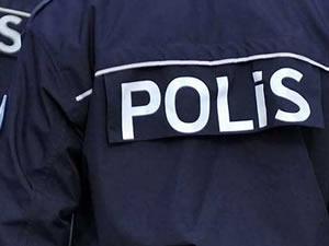 Türk polis teşkilatı'nın 169. Kuruluş yıl dönümü