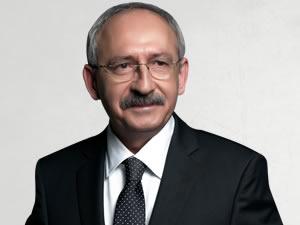 Kılıçdaroğlu: AKP hırsız değil, Başçalan bir kişi...