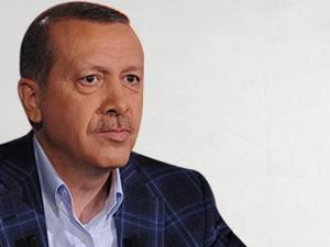 Başbakan Erdoğan: Vatandaş bunlara yumruğunu sandıkta vuracak