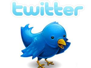 Twitter yanlışlıkla parolaları sıfırladı