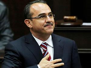 Sadullah Ergin'den flaş ses kaydı açıklaması
