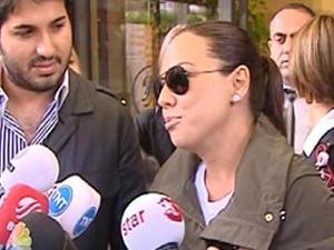 Ebru Gündeş'ten Fatih Altaylı'ya dava